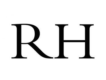 Restoration Hardware Discount
