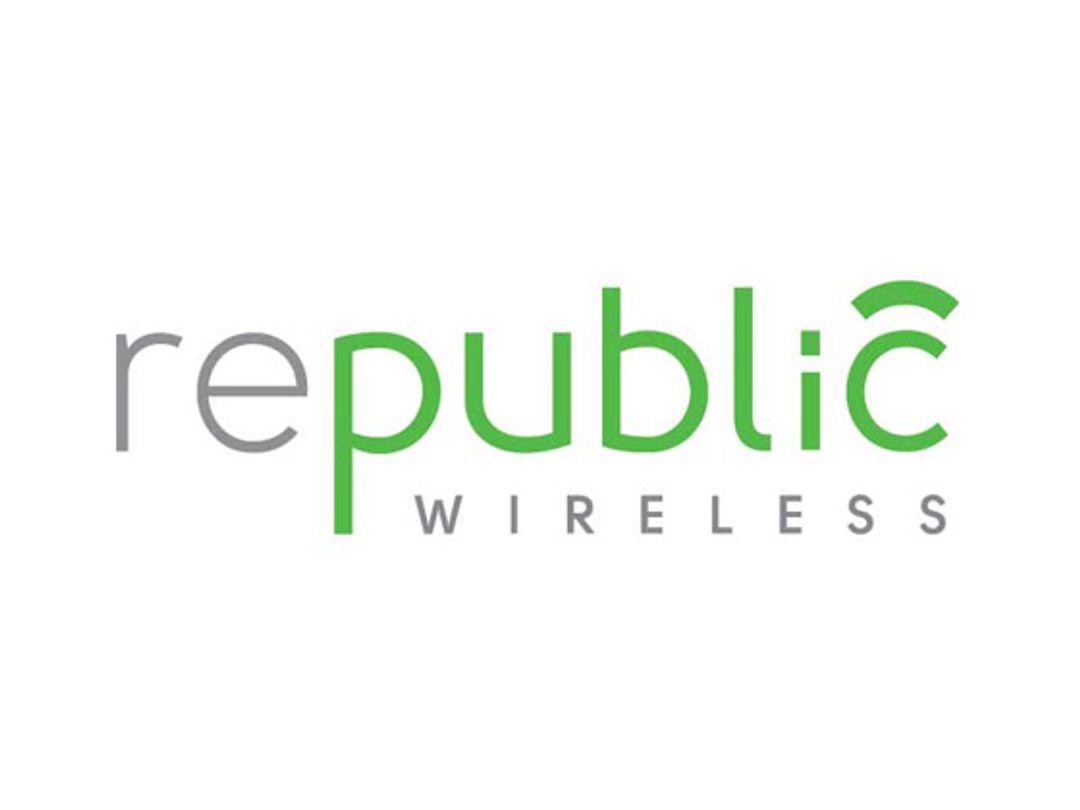 Republic Wireless Discount