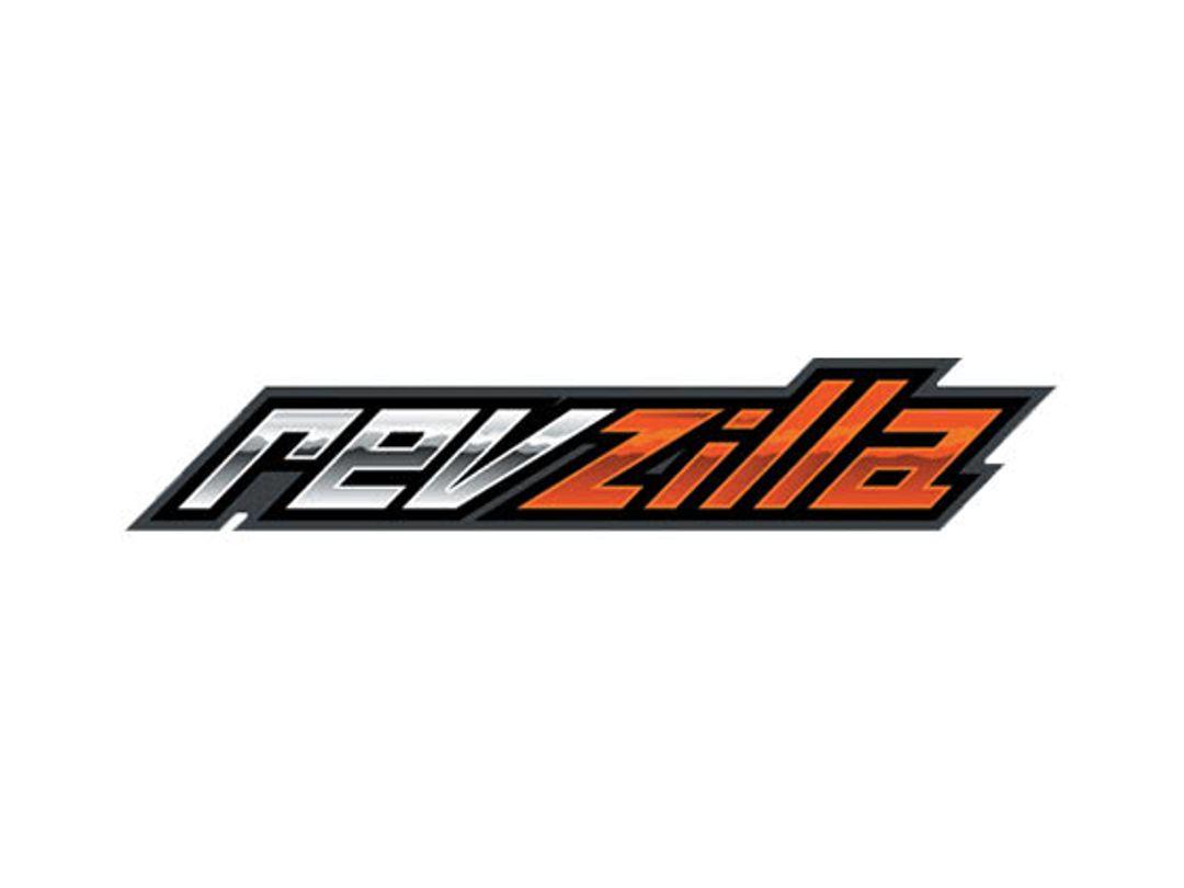 RevZilla Discount