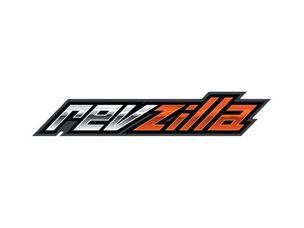 RevZilla Promo Codes