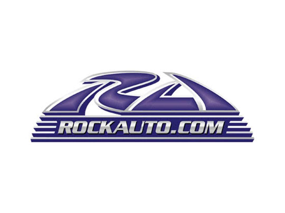 Rock Auto Discount