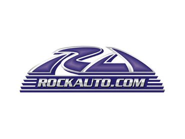 Rock Auto logo