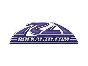 Rock Auto Coupon
