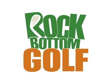 Rock Bottom Golf Discount