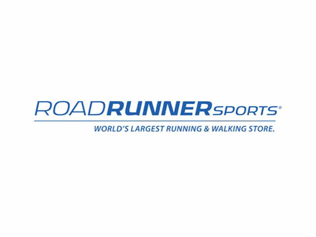 Road Runner Sports Discount