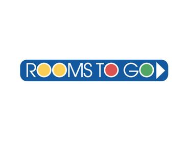 Rooms To Go Discount