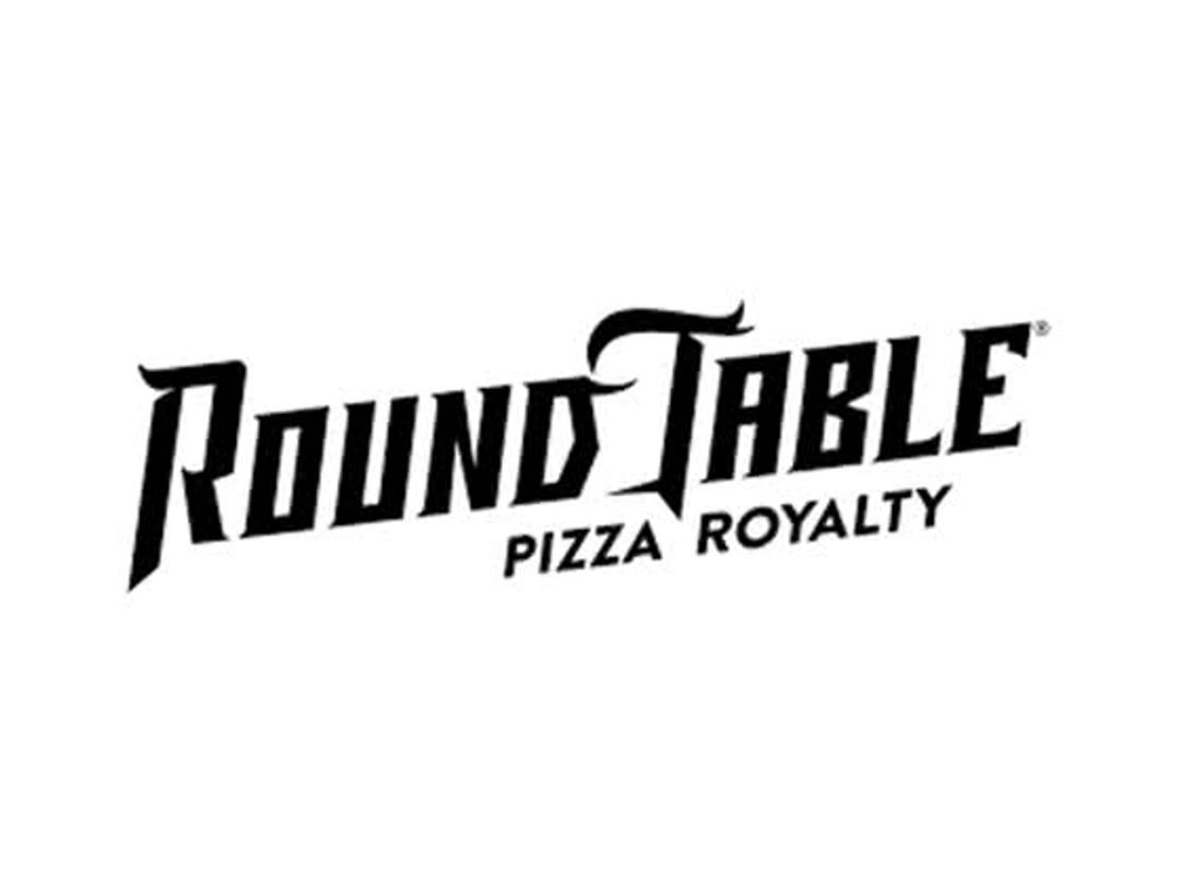 Round Table Pizza Discount