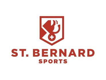 Saint Bernard logo