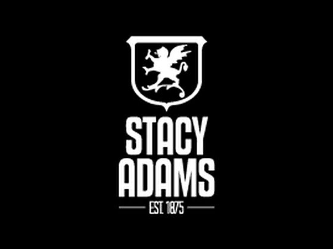 Stacy Adams Discount