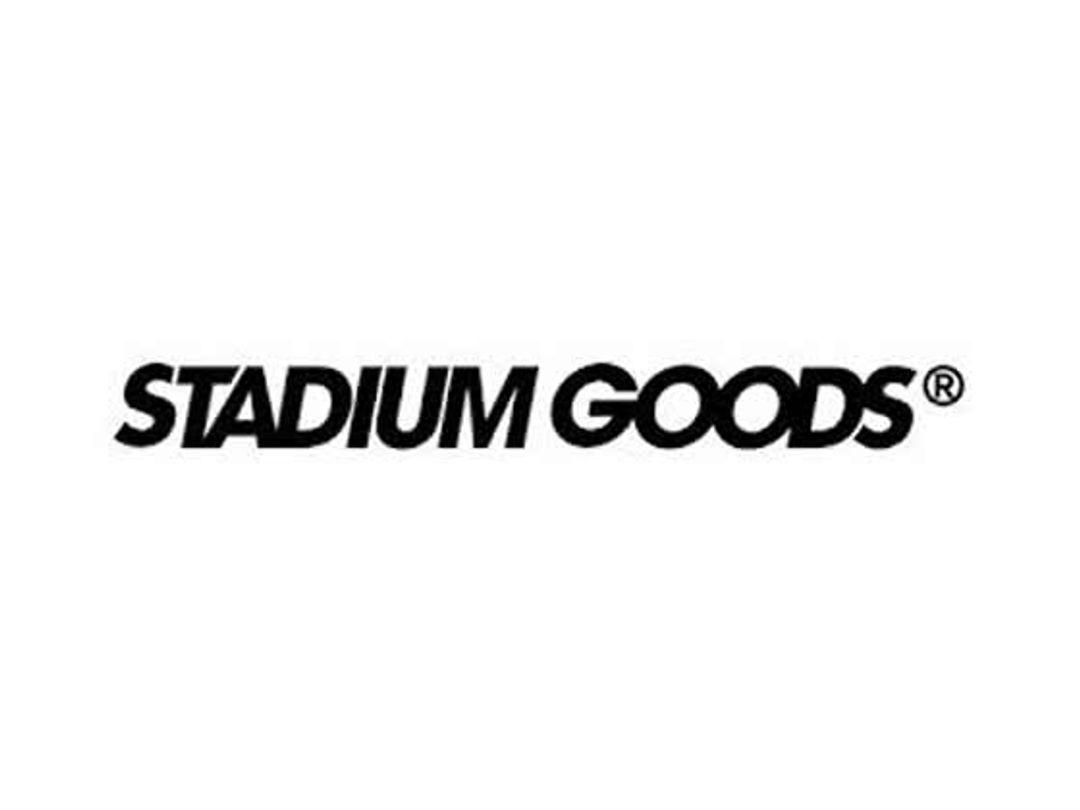Stadium Goods Discount