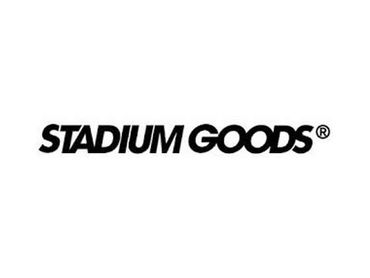 Stadium Goods logo