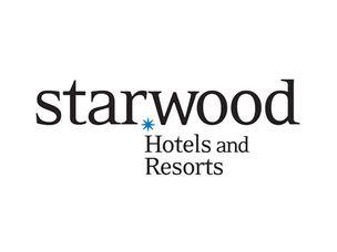 Starwood Coupon