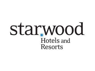 Starwood Discount