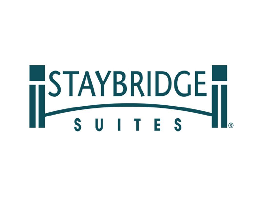 Staybridge Suites Discount