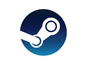 Steam Coupon