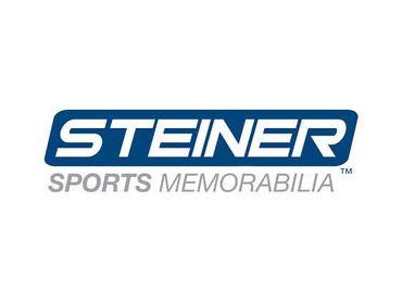 Steiner Sports logo