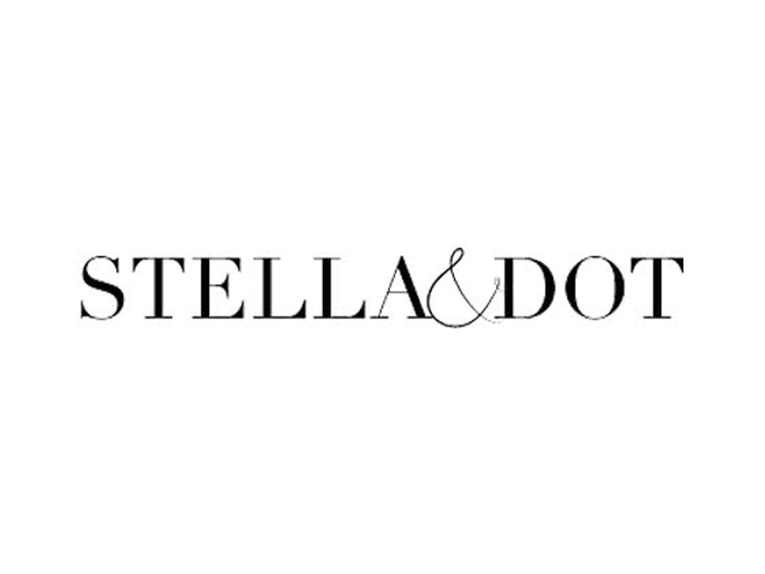 Stella And Dot Discount