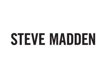 Steve Madden Discount