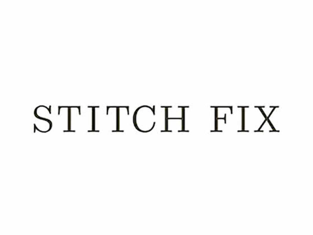Stitch Fix Discount