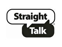 Straight Talk Promo Codes