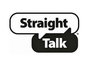 Straight Talk Coupon