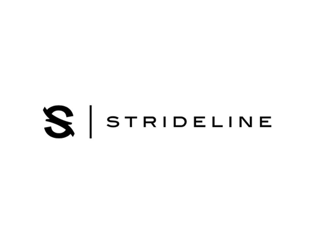 Strideline Discount