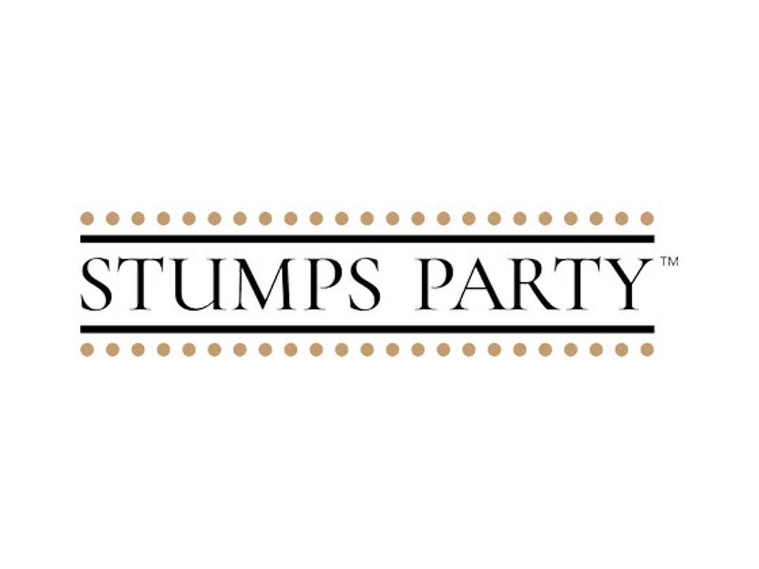 Stumps Discount