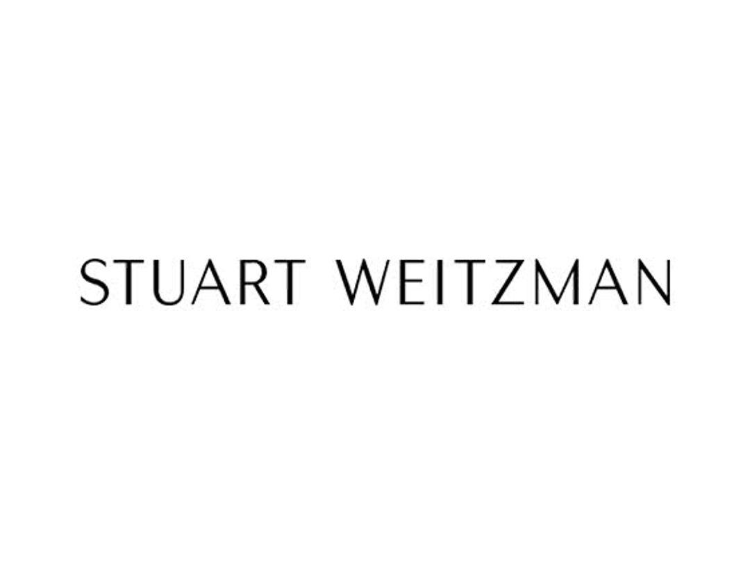 Stuart Weitzman Discount