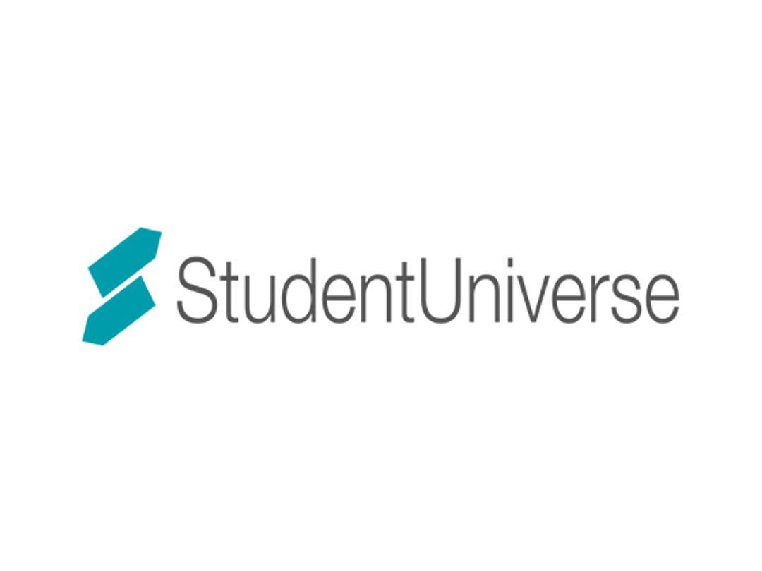 StudentUniverse Discount