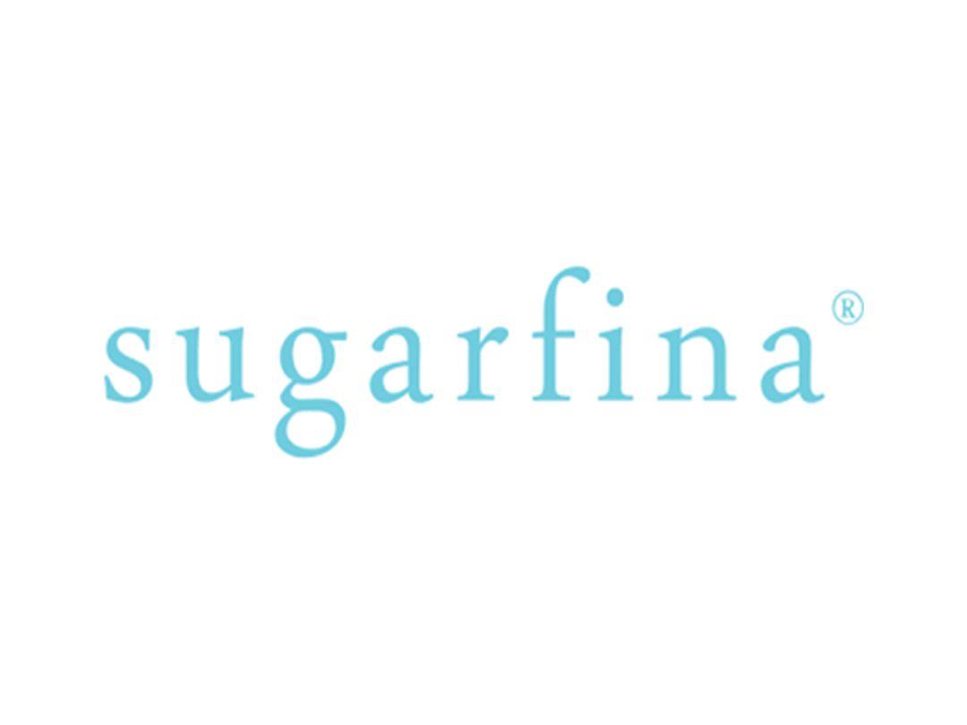 Sugarfina Discount