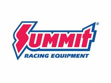 Summit Racing logo