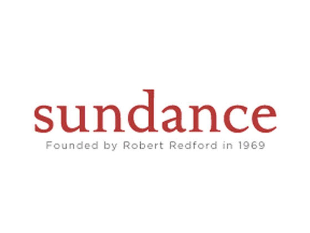 Sundance Discount