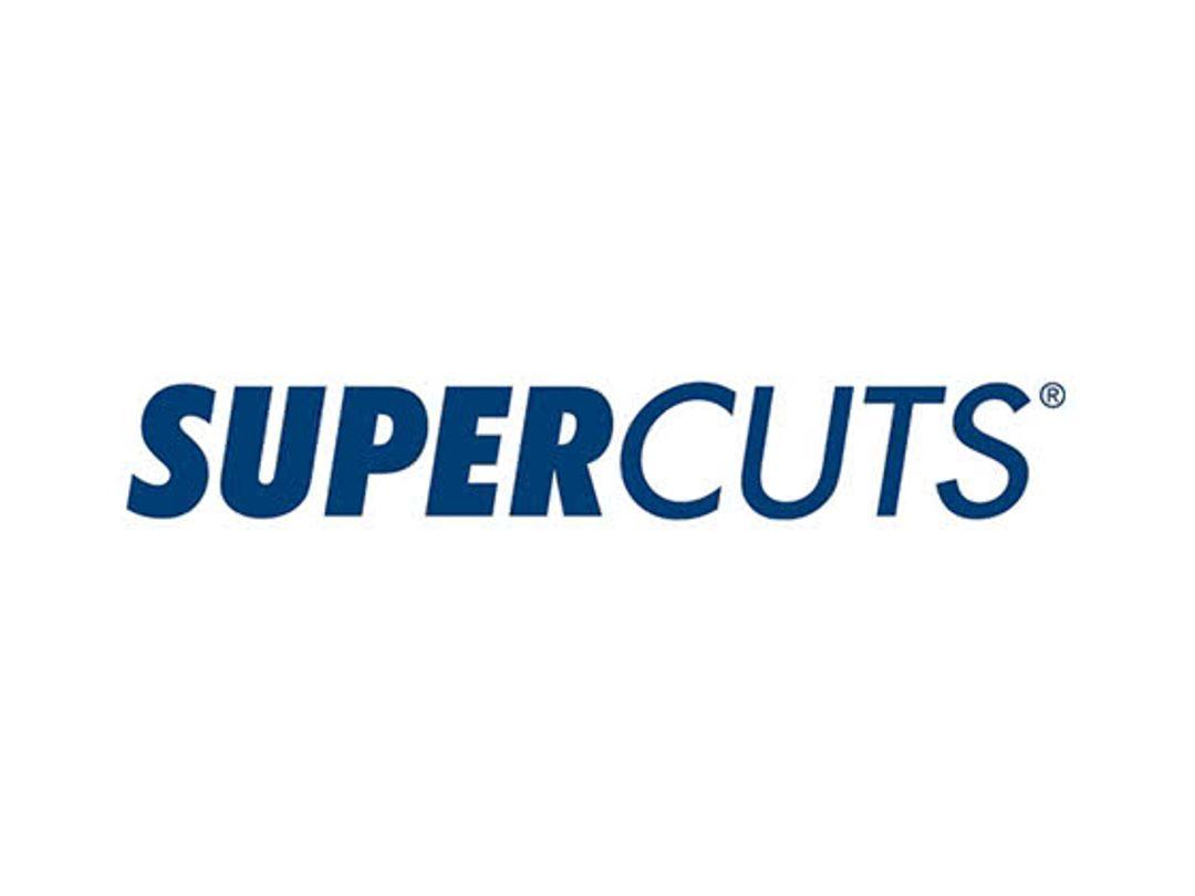 Supercuts Discount