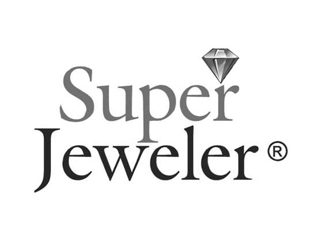 SuperJeweler Discount