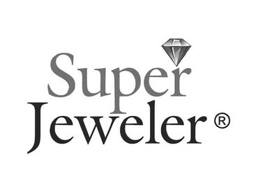 SuperJeweler logo