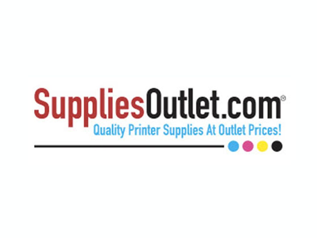 Supplies Outlet Discount