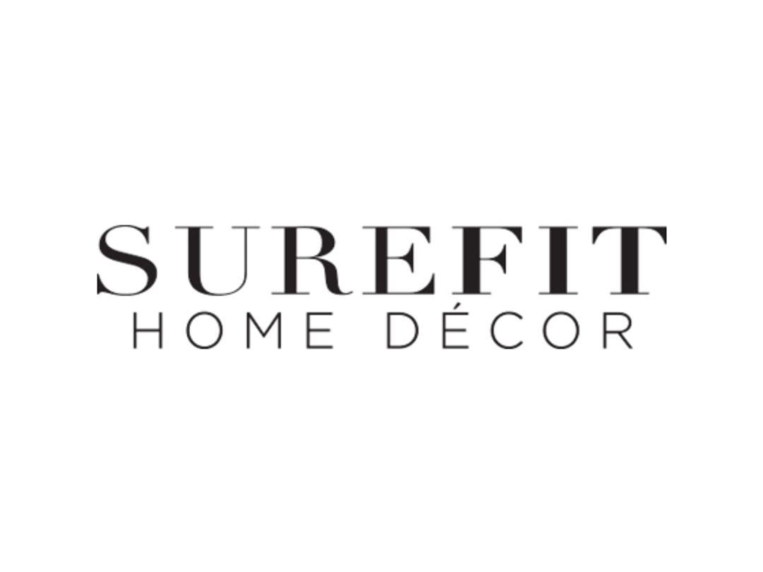 SureFit Discount