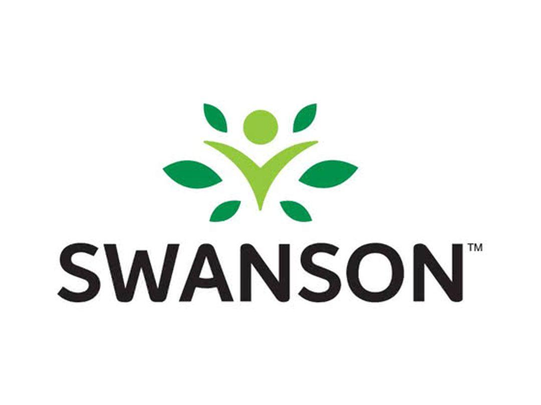 Swanson Vitamins Discount