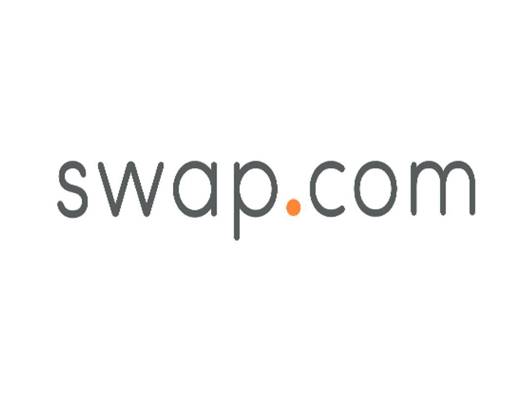 Swap.com Discount