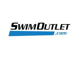 SwimOutlet.com Promo Codes