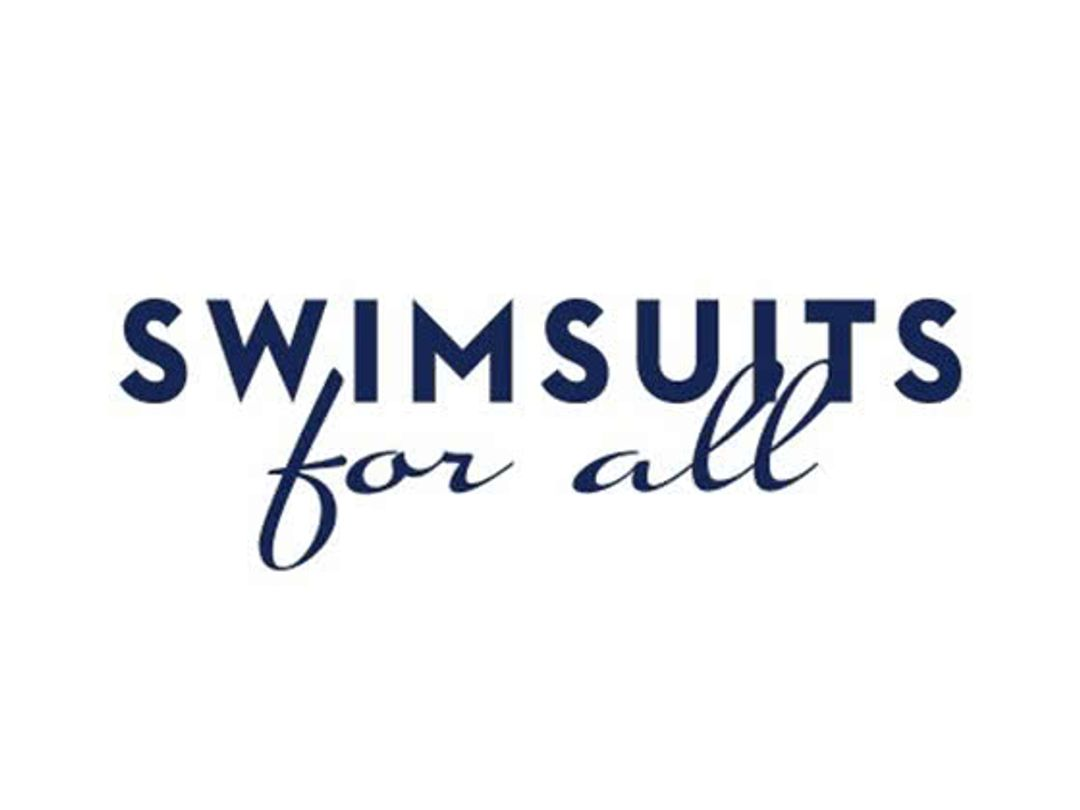 Swimsuits For All Discount