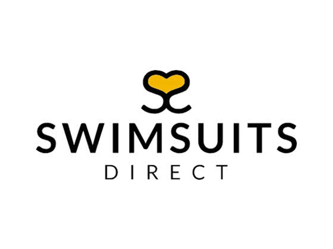 Swimsuits Direct Discount