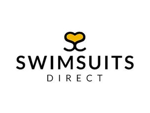 Swimsuits Direct Coupon