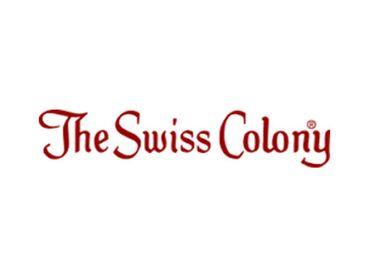 Swiss Colony logo