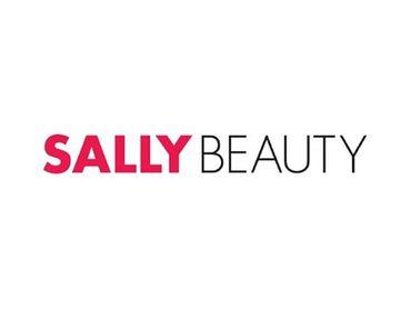 Sally Beauty Supply Discount