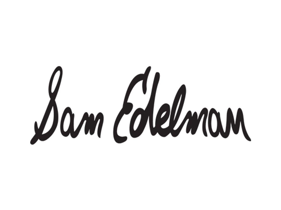 Sam Edelman Discount
