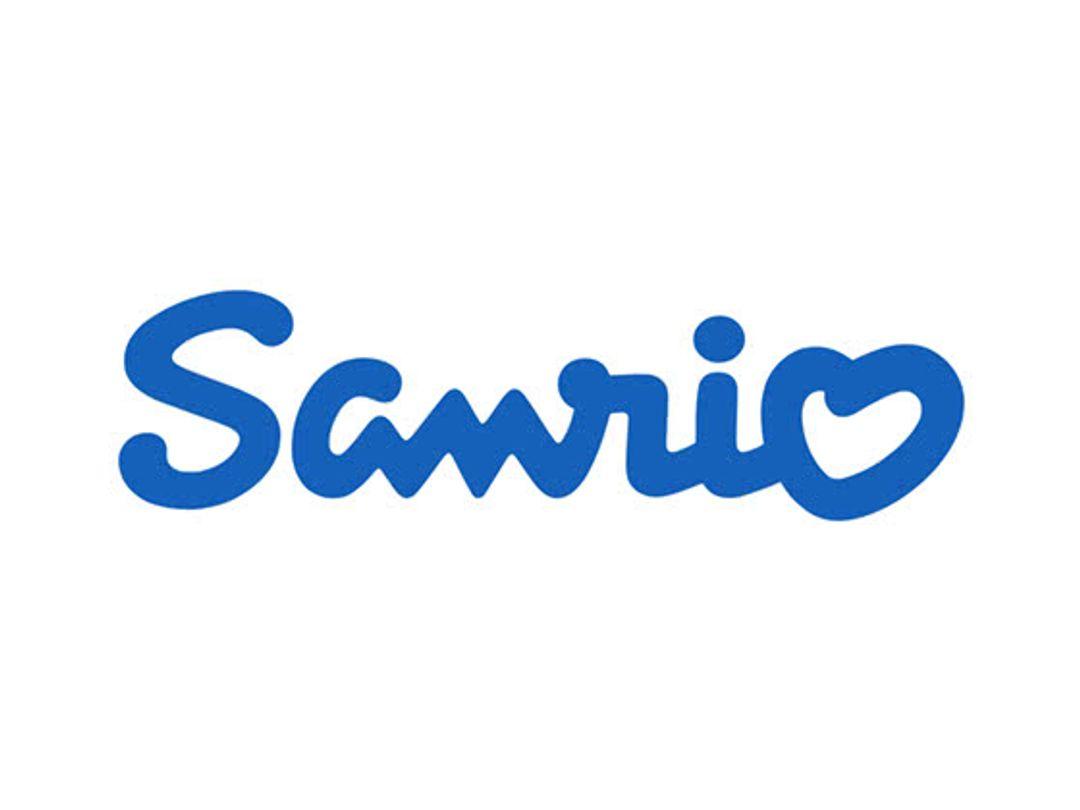Sanrio Discount