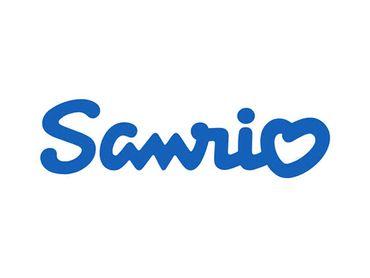 Sanrio logo