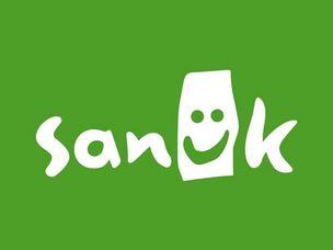 Sanuk Coupon Codes