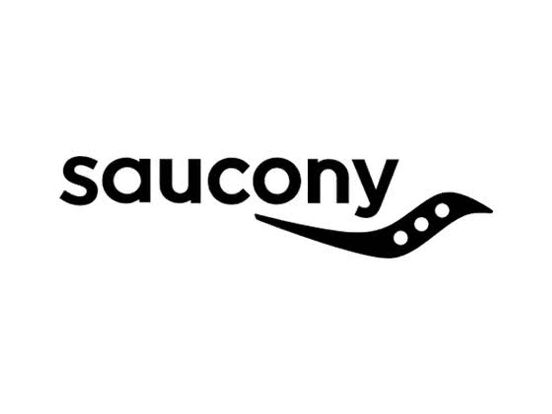 Saucony Discount